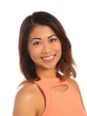 Alexie Wong