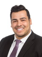 Adel Hanafi