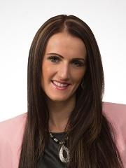 Katarina Gourlay