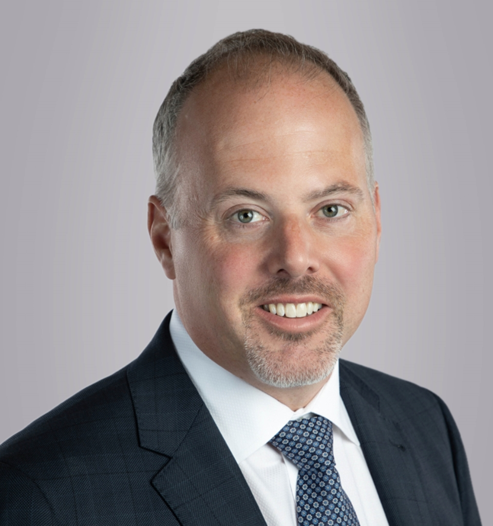 Karina Lopez