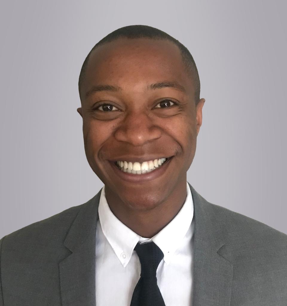 Alain Mulumba