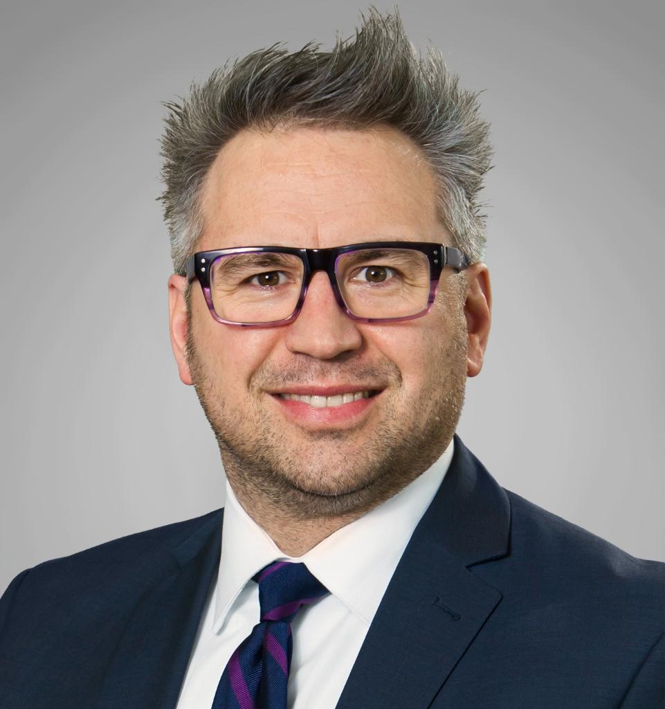 Dustin Bateyko